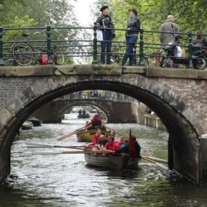 nieuws-amsterdam-city-rowrace
